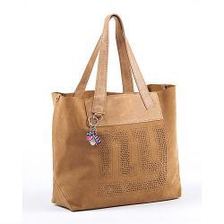 New York Giants women's handbag.