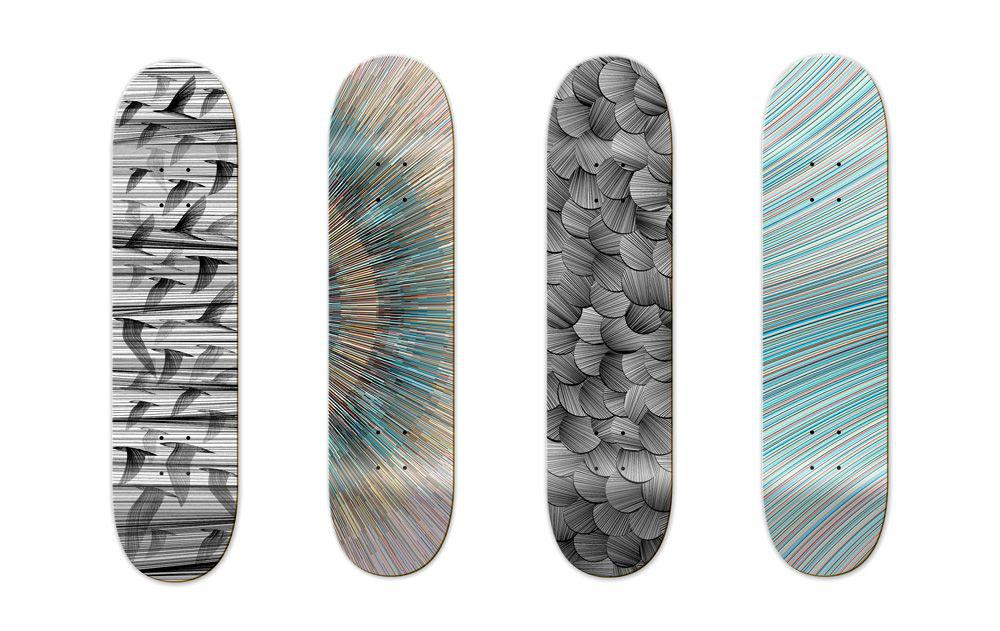 Element-X-KS-decks-1000