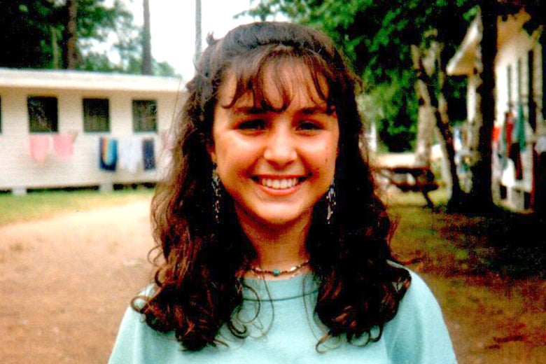 Sara Sherbill