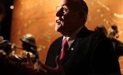 Rudy Giuliani. Click image to expand.