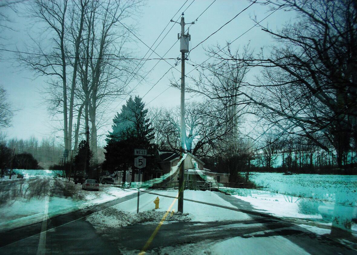 Genesee County, New York