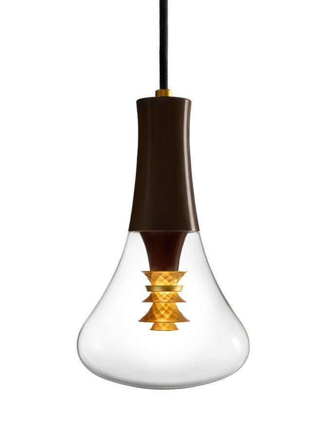 [Plumen] 003 light bulb - Plumen-003-designer-LED-bulb-pendant