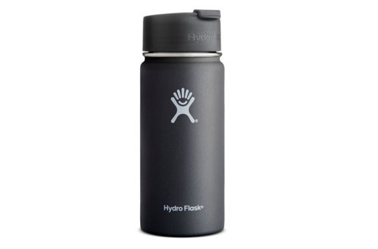 Hydro Flask Coffee Flask.