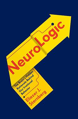NeuroLogic cover.