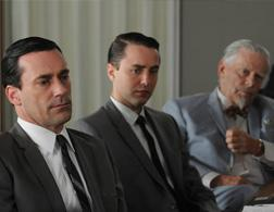 Still from Mad Men. Click image to expand.