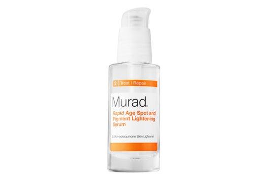 Murad serum.