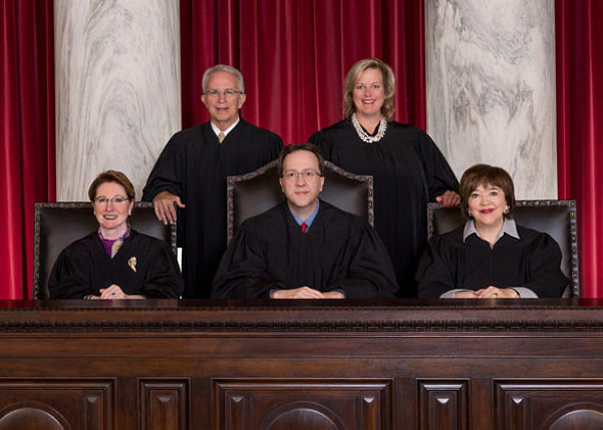 2017 West Virginia Supreme Court of Appeals.
