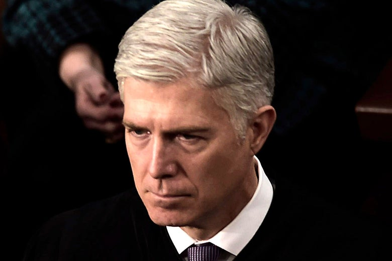 "Neil Gorsuch. ""Srcset ="" https://compote.slate.com/images/c6053f67-fd58-42a3-a03c-492e99fe444c.jpeg?width=780&height=520&rect=1448x965&offset=0x0 1x, https://compote.slate.com/images /c6053f67-fd58-42a3-a03c-492e99fe444c.jpeg?width=780&height=520&rect=1448x965&offset=0x0 2x"