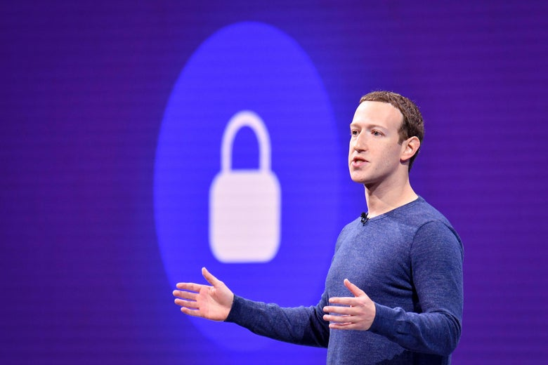Zuckerberg declined to testify before UK officials, but may meet with the EU as early as next week.