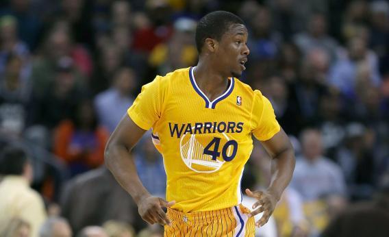 newest 6deeb 81062 NBA sleeved jerseys.