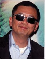 Wong Kar-wai. Click image to expand.