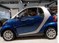 Smart Fortwo. Click image to expand.
