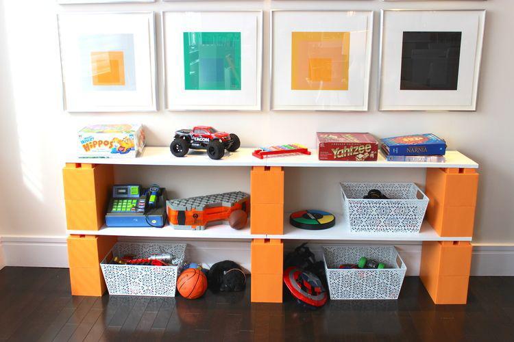 Modular+children's+bookshelves
