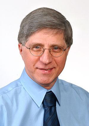 Kenneth Jost, March 2005.