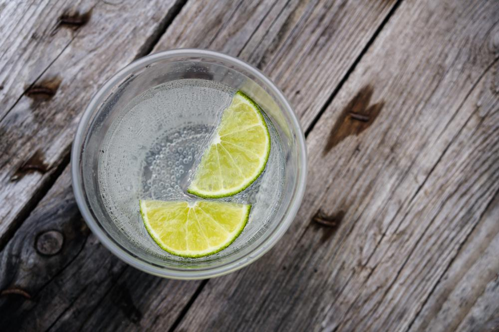 Carbonated waters defined: What are seltzer, club soda, soda