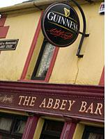 A pub in Ireland          Click image to expand.
