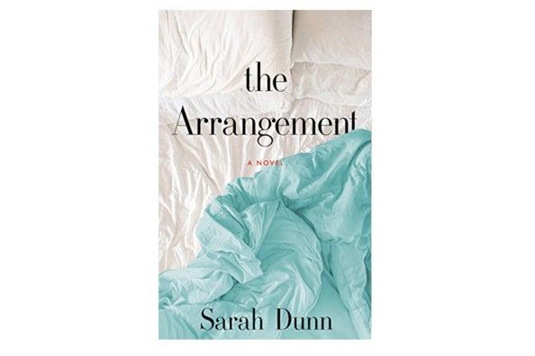 The Arrangement by Sarah Dunn