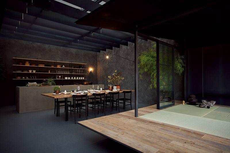 HOUSE_VISION2_5_Mitsukoshiisetan_3