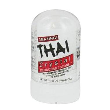 Thai Natural Crystal Deodorant