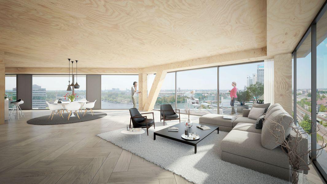 04_HAUT-Amstelkwartier_Team-V-Architecture