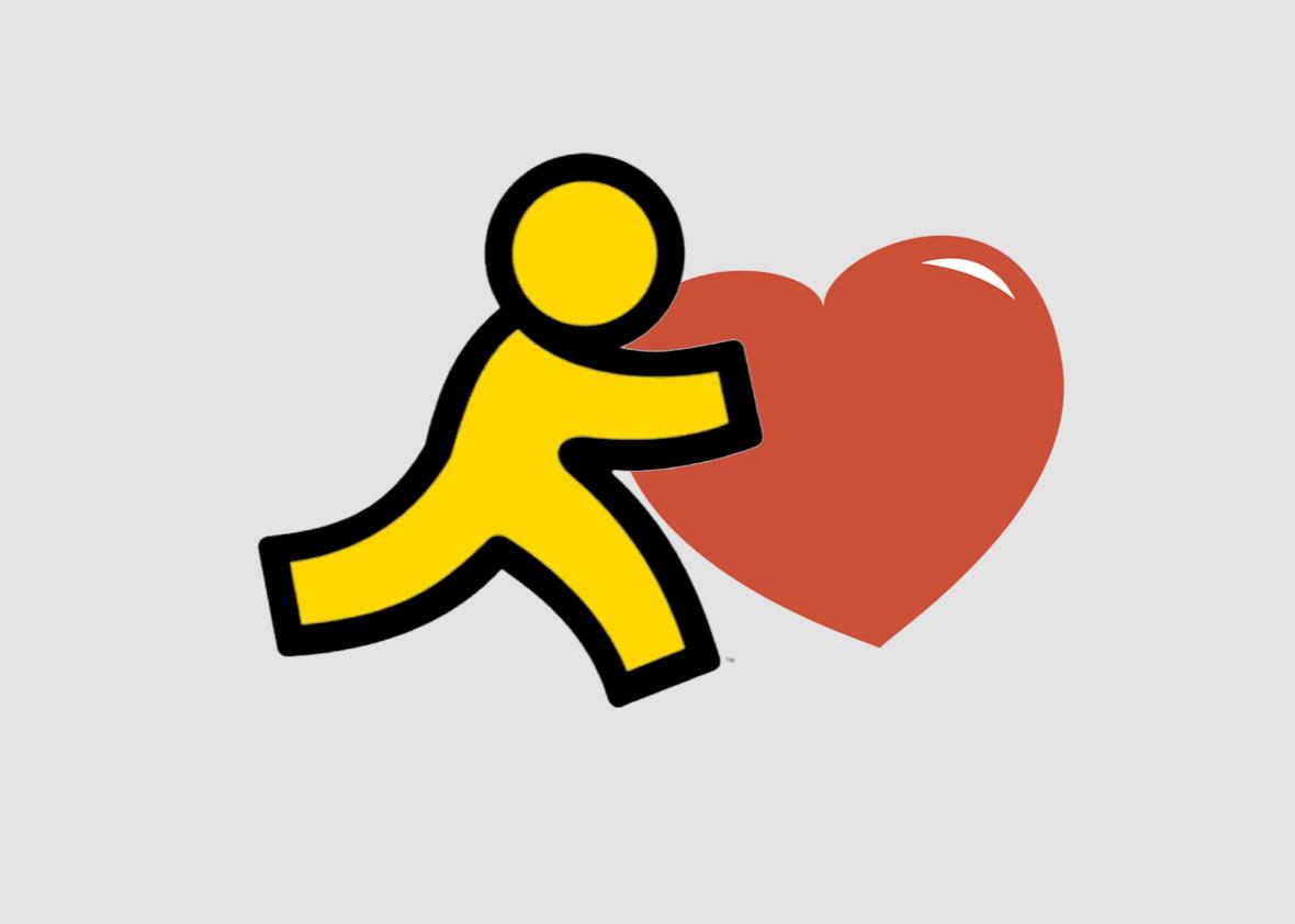 Aol instant messenger sounds downloads | AIM for Windows  2019-05-11