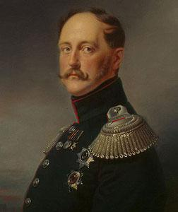 czar how a term for russian royalty worked its way into american
