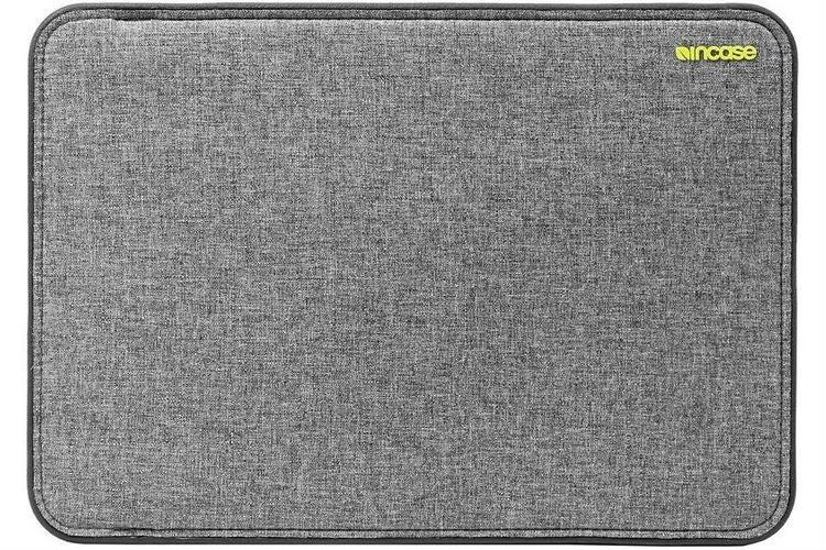 """Incase Icon Sleeve with Tensaerlite for MacBook Pro Retina 13"""""""