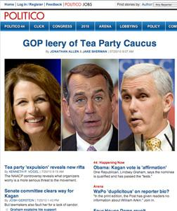 Politico. Click image to expand.