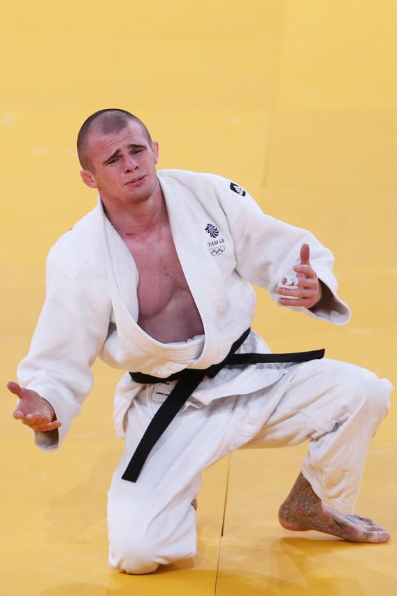 148073182TL00068_Olympics_D