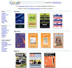 Google Books. Click image to expand.
