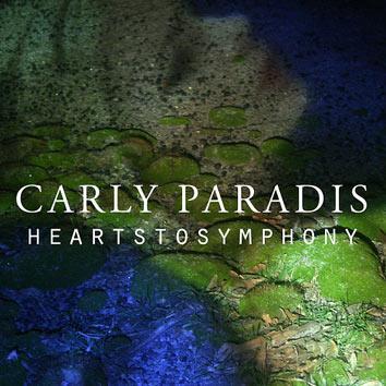 Hearts to Symphony