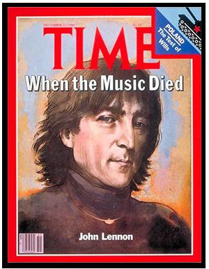 Beatles covers No  1s: The three strange Lennon-McCartney
