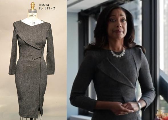 b723627b9e34e4 Suits Season 4  costume designer Jolie Andreatta explains how they ...