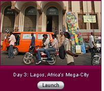 Click here to launch day 3.
