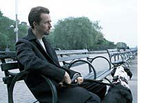 Still from 25th Hour