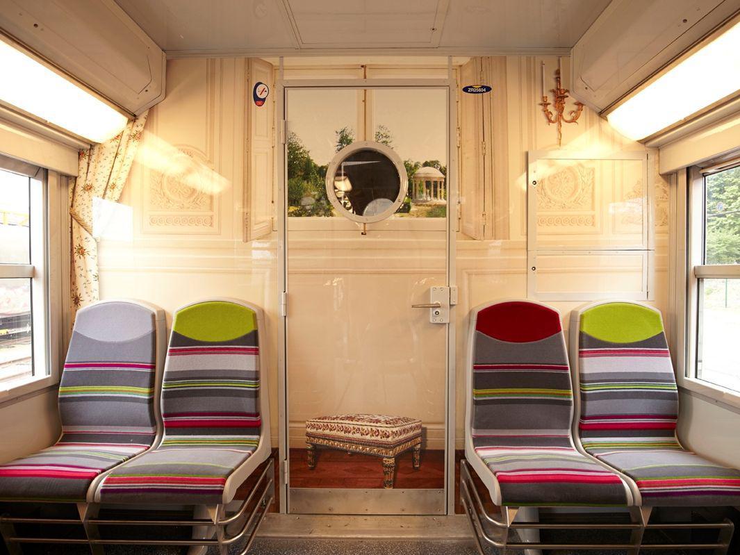 reportage-sncf-pelliculage-train-versailles-rmaxime_huriez-img_7905-web