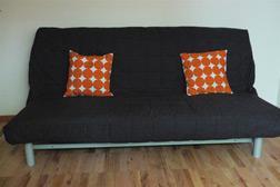 Sofa. Click image to expand.