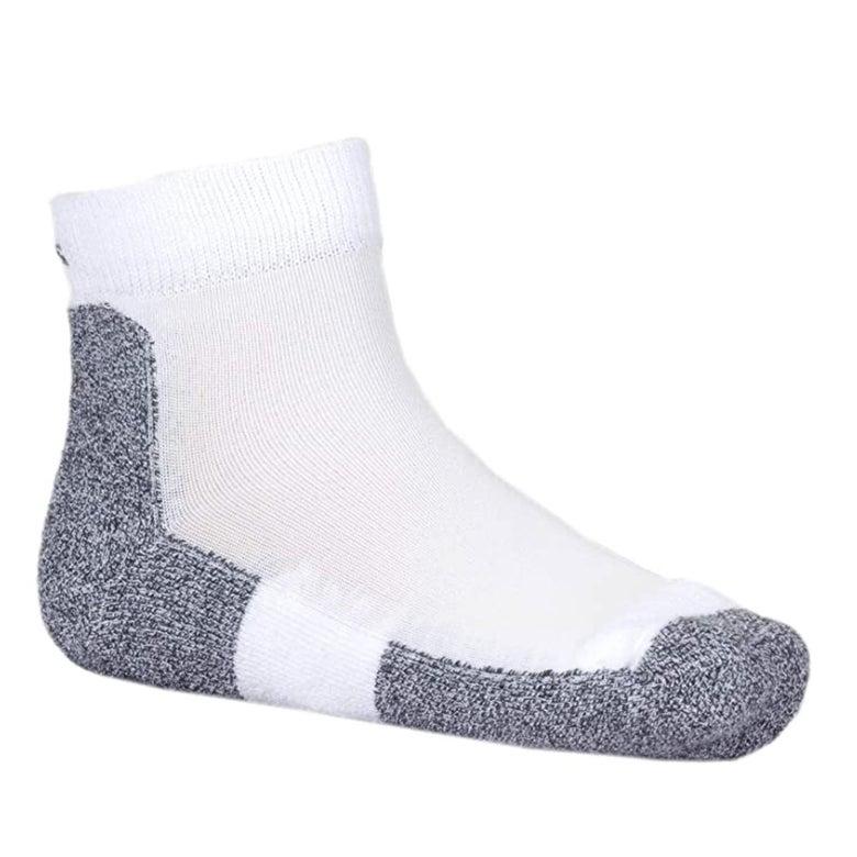 Thorlos Running Socks