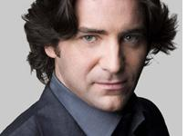 Ireland's Brian Kennedy. Click image to expand.