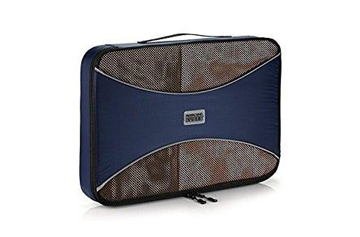 Single large packing cube