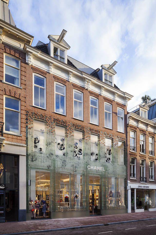 2153_160402_MVRDV_Crystal Houses_Amsterdam_v01