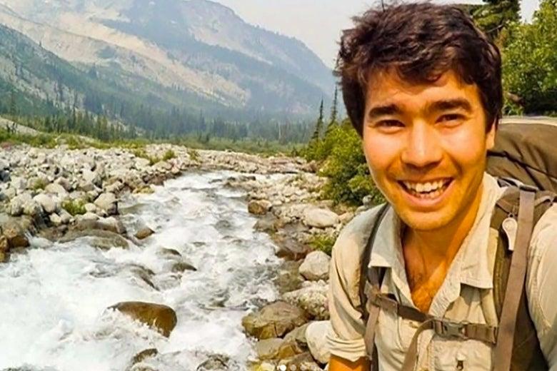 3f4e5275fcb Why missionary John Allen Chau s death on a remote Indian island is ...