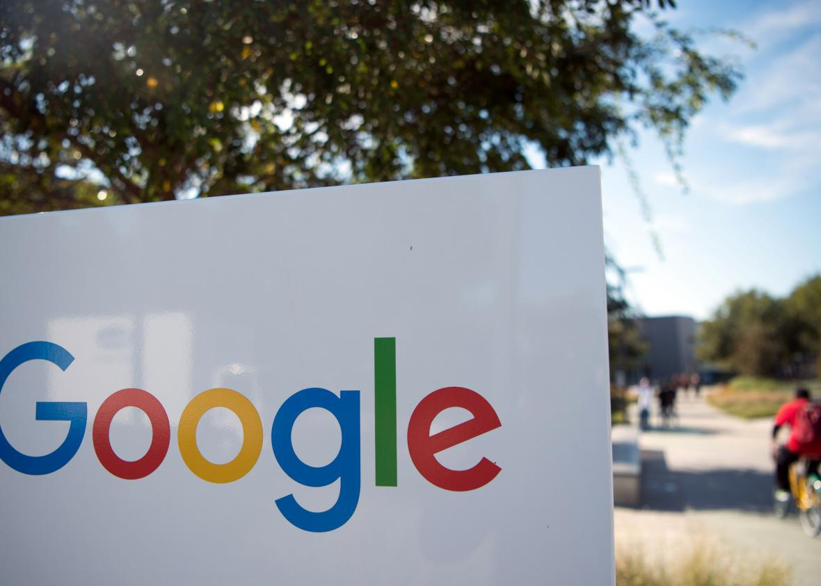 Google will no longer allow users to skirt paywalls using its search