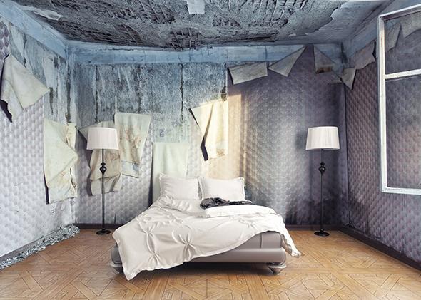 interior design work experience near me craigslist