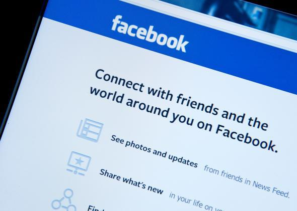Facebook unethical experiment: It made news feeds happier or