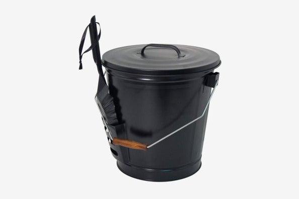 Panacea Ash Bucket