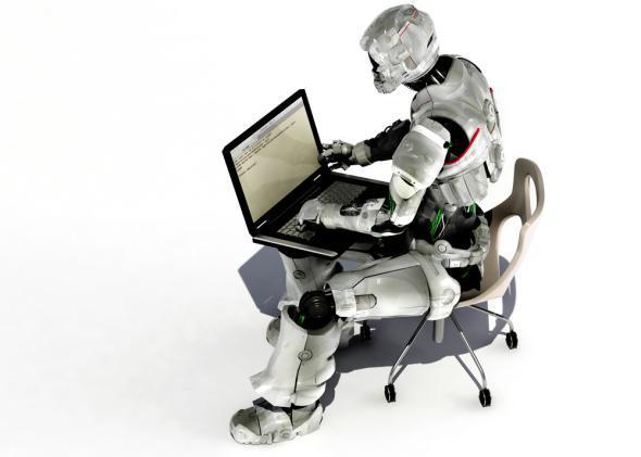 LAT Quakebot