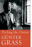 Peeling the Onion by Günter Grass.