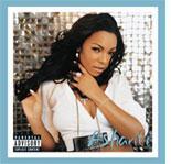 Ashanti: chart topper
