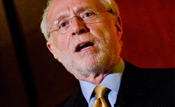 Wolf Blitzer. Click image to expand.